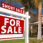 Short Sale Lake Worth