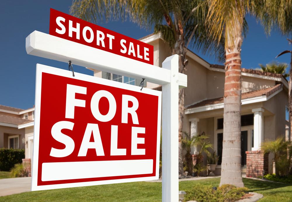 Lake Worth Short Sales