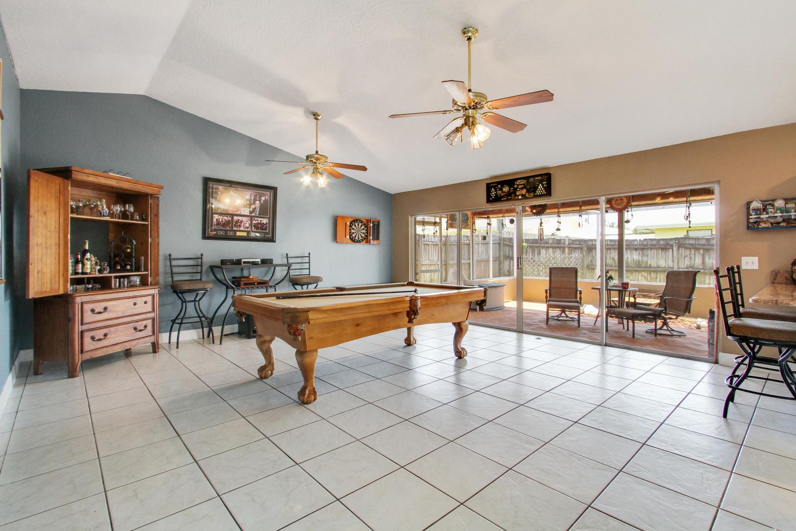 100 Nautical Family Room Furniture Home Library Design Backyard Patio Design Ideas Get 20