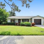 Wonderful home in desirable West Lake Worth