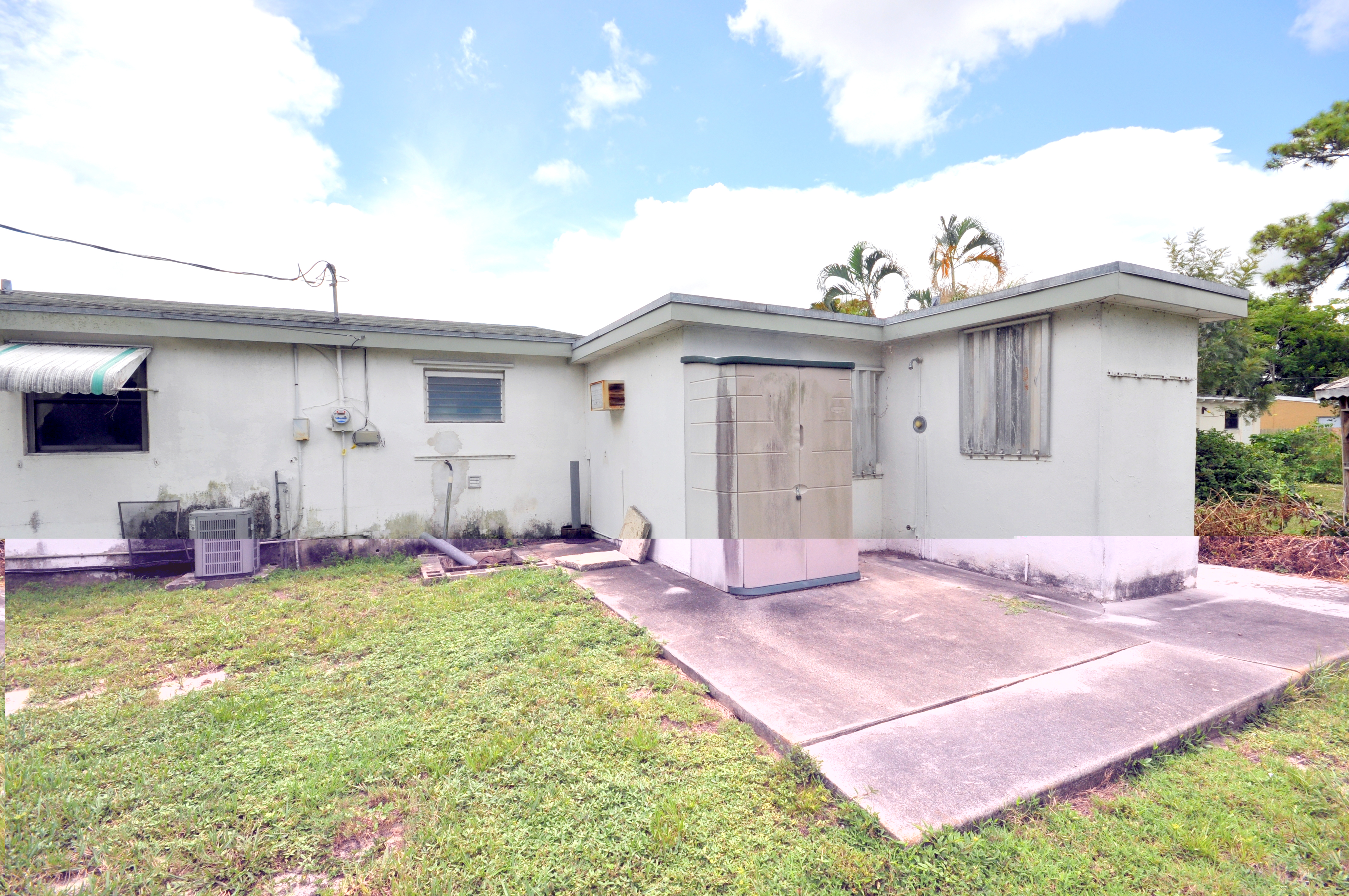 Homes For Sale In Country Cove Lake Worth Fl