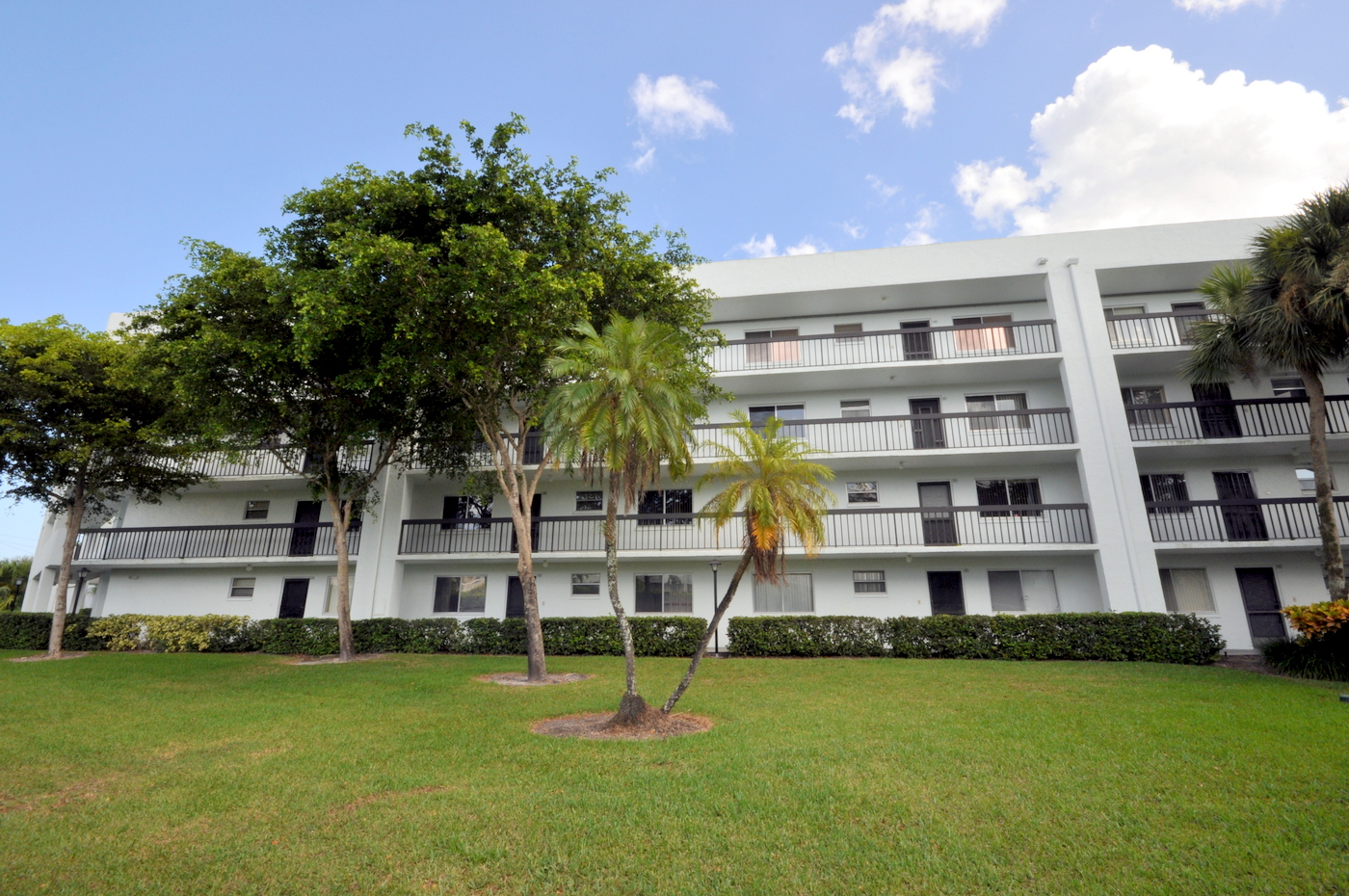 lake worth See all 3 studio apartments in lake worth, fl currently available for rent each apartmentscom listing has verified availability, rental rates, photos, floor.