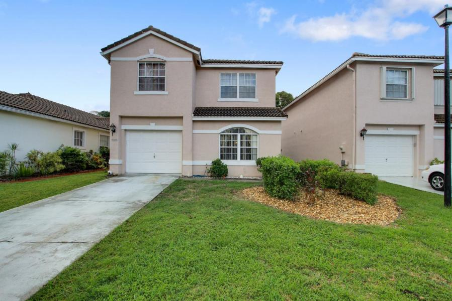 Homes For Sale In Lake Charleston Boynton Beach Fl
