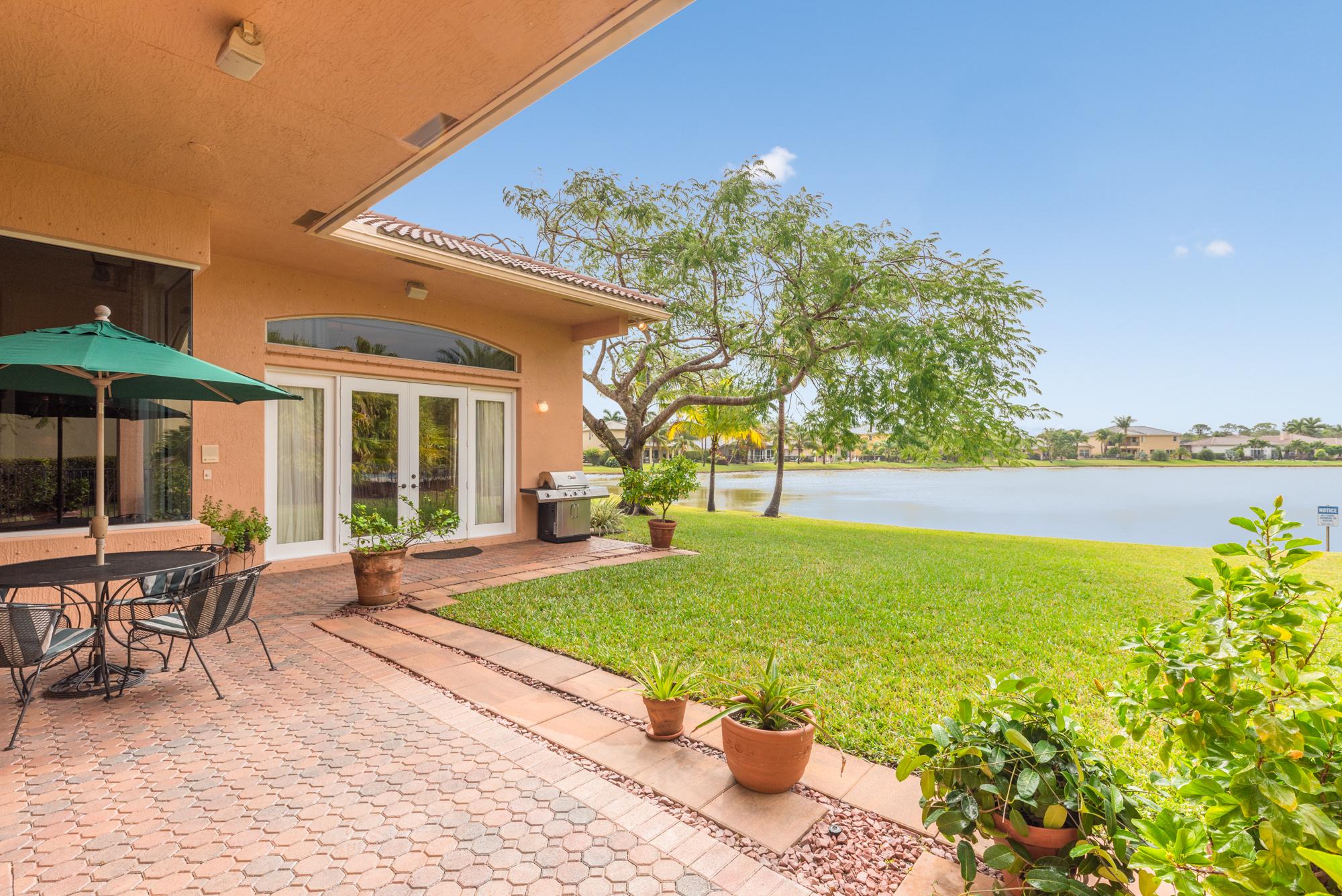 10388 Oak Meadow Lane Lake Worth Fl 33449 Lake Worth Homes
