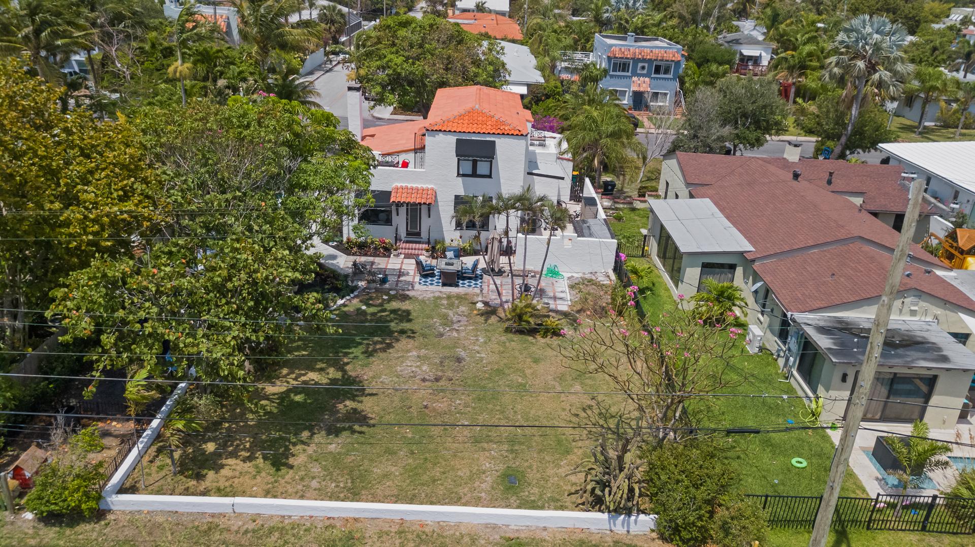 Journeys Palm Beach Gardens Fl