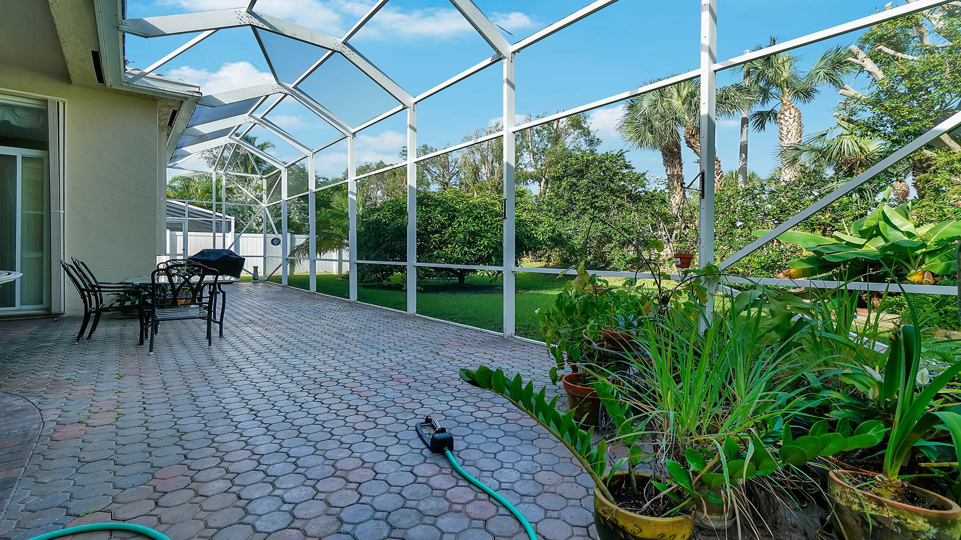 2719 Danforth Terrace West Palm Beach Fl 33414 Lake